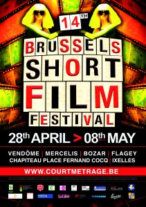 Festival du Court métrage 2011 : allez-y !
