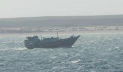 L'offensive contre les bateaux-mères pirates continue (Maj2)
