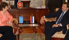 Un «succès» en Bosnie qui coute cher