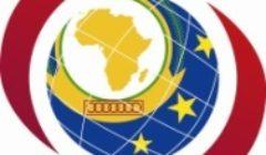 L'UE va recharger son fusil pour la paix en Afrique (Maj)