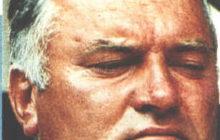 Mladic arrêté, la voie de l'UE est libre pour Belgrade (Maj)