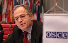 Deux nouveaux ministres aux Affaires étrangères et à la Défense en Grèce