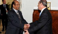 Malte reconnait le CNT Libyen