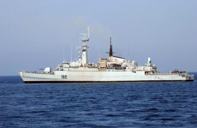 Dernières nouvelles de la piraterie (19 juin 2011) (MAJ)