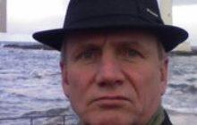 Le Suédois Carl Tornell prend la tête de la mission EUJUST Lex, en attendant…