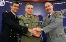 Les idées polonaises pour stimuler les battlegroups