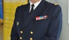 Un Français commandant adjoint de l'opération anti-piraterie de l'UE