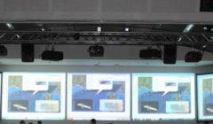 Marsur, la smart interface qui remplace le «22 à Asnières»