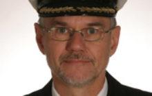 Un amiral allemand dans l'Océan indien
