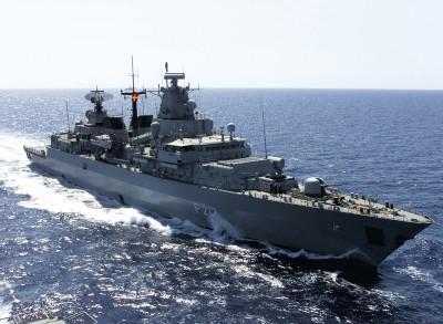 Dernières nouvelles de la piraterie (17 juillet 2011) (maj2)