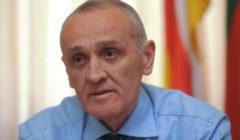 L'UE ne reconnait pas les élections présidentielles en Abkhazie