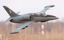 Mirage 2000 français contre Albatros L-39 lituanien : gagnant le Mirage
