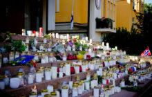 L'erreur de cible de l'anti-terrorisme européen