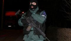 L'équipe spéciale de recherche des criminels de guerre en Bosnie a plié bagage