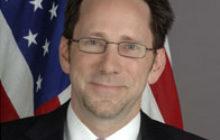 Un Américain chef de la task force d'enquête à Eulex Kosovo