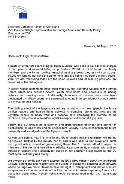 lettre demande de partenariat pdf