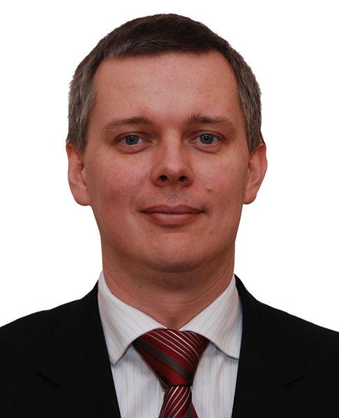 La pologne change de ministre de la d fense bruxelles2 for Ministre interieur 2000