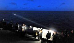 La France, lanterne rouge des jugements de pirates somaliens
