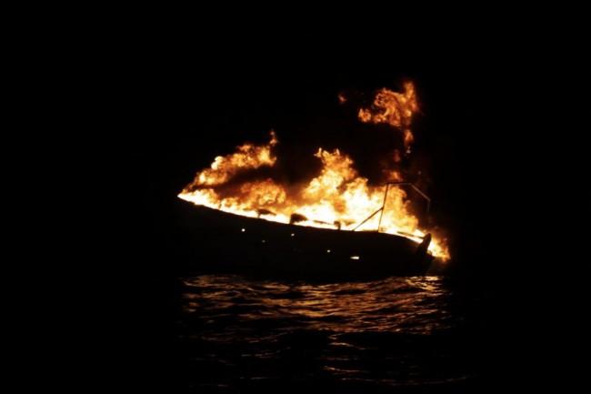 La fin de la mousson et la reprise de la piraterie inquiètent