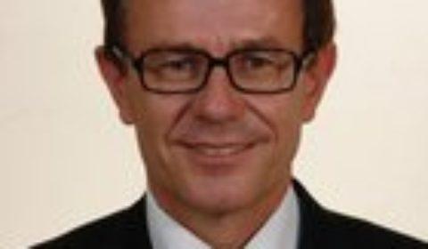 Un ambassadeur allemand pour le processus de paix au Moyen-Orient