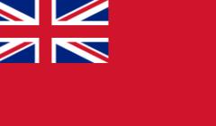 Les Britanniques passent au privé