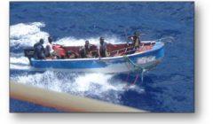 Les pirates de retour au large des Seychelles. Thoniers menacés également (Maj)