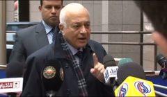 La Ligue Arabe réfute toute idée d'une intervention militaire en Syrie