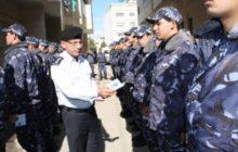 Les missions en «Palestine» prolongées de 6 mois en attendant une décision