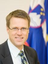 Trois ambassadeurs de l'UE nommés au Kosovo, Macédoine et Palestine
