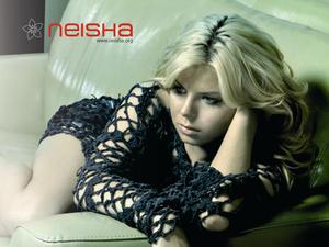 Neisha en concert d'ouverture pour la présidence slovène