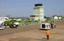 Le concept de gestion de crise de la mission à Juba approuvé