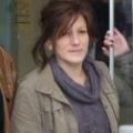 EmmanuelleStroesser