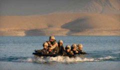 Les députés britanniques jugent «grotesques» les coupes dans les armées