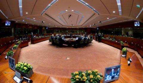 Syrie, les Européens tous pour une résolution à l'ONU. Chacun doit prendre ses responsabilités