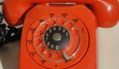 TéléphoneRouge5170c