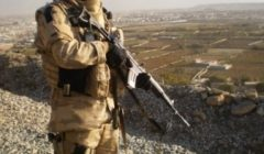 Les Belges retirent d'Afghanistan la moitié de leur effectif à l'été 2012