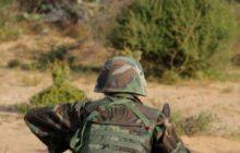 SoldatUnivMogadiscio@Amisom120120