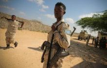 L'ONU renforce les moyens de l'AMISOM. Nouvelle résolution adoptée