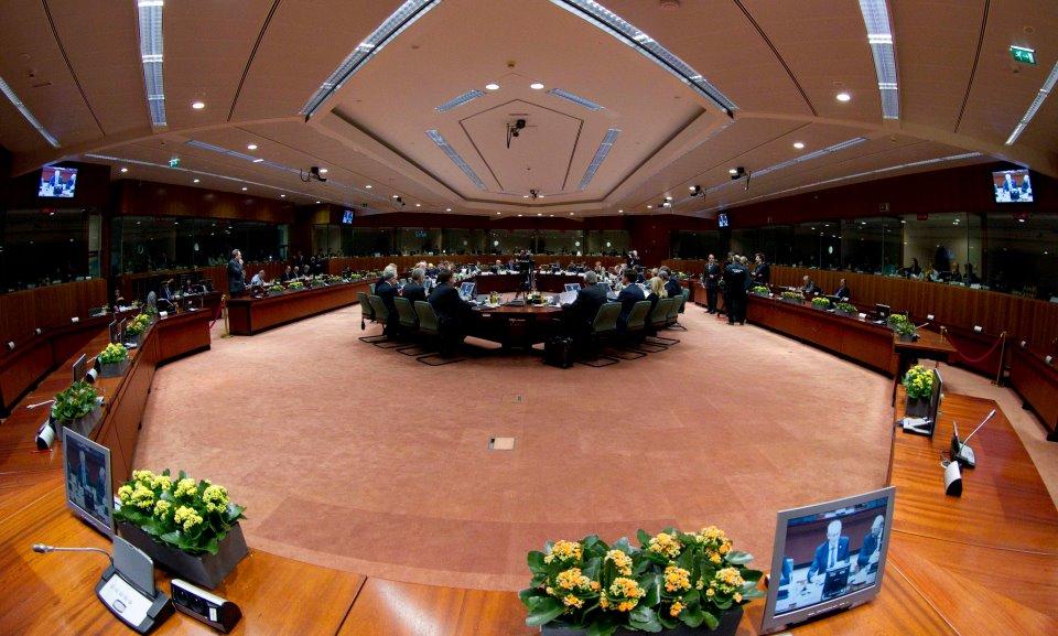 Industrie de défense : un Conseil européen sinon rien