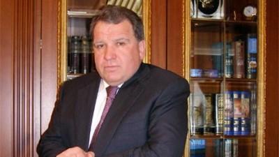 Sanctions sur le Belarus : hic slovène pour ajouter le propriétaire du club de foot de Minsk (Maj)