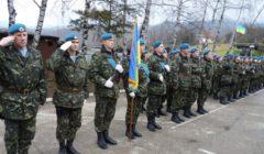 L'Ukraine associée à l'Europe fera-t-elle un peu plus pour la Défense ? (maj)