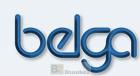 Belga Logo
