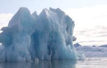 Glacier@Unis