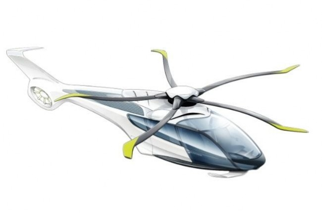Les projets X4 et AW 169 d'Eurocopter et d'Agusta, c'est oui dit Almunia