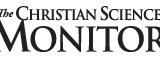 Logo ChristianScienceMonitor