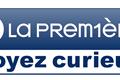 Logo Rtbf lapremiere