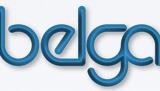 LogoBelga