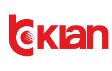 LogoTvKlan