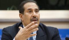 Pour une force de paix en Syrie. Nous ne devons pas avoir peur des islamistes (PM Qatar)