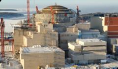 Un expert nucléaire finlandais passe à l'Est